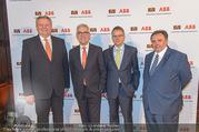 ABB übernimmt B&R PK - Park Hyatt - Mi 05.04.2017 - 31