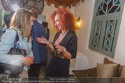 Richard Lugners Neue - Alhambra Lugner City - Do 20.04.2017 - Andrea vom Badesee, Christina LUGNER66