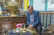 Richard Lugners Neue - Alhambra Lugner City - Do 20.04.2017 - Richard LUGNER73