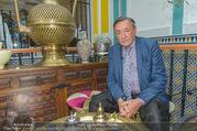 Richard Lugners Neue - Alhambra Lugner City - Do 20.04.2017 - Richard LUGNER74