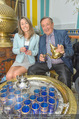 Richard Lugners Neue - Alhambra Lugner City - Do 20.04.2017 - Richard LUGNER, Andrea vom Badesee79