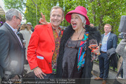 Sommer Saisonopening - Summerstage - Di 02.05.2017 - Ossi SCHELLMANN Andrea BUDAY27