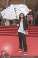 Amadeus Austria Music Awards 2017 - Volkstheater - Do 04.05.2017 - Conchita WURST5