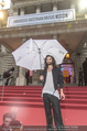 Amadeus Austria Music Awards 2017 - Volkstheater - Do 04.05.2017 - Conchita WURST6