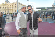 Amadeus Austria Music Awards 2017 - Volkstheater - Do 04.05.2017 - Seiler und Speer32
