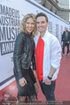 Amadeus Austria Music Awards 2017 - Volkstheater - Do 04.05.2017 - 39