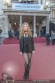 Amadeus Austria Music Awards 2017 - Volkstheater - Do 04.05.2017 - Zoe STRAUB43