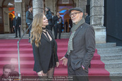 Amadeus Austria Music Awards 2017 - Volkstheater - Do 04.05.2017 - Zoe STRAUB, Willi RESETARITS (Ostbahn Kurti)47