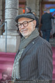 Amadeus Austria Music Awards 2017 - Volkstheater - Do 04.05.2017 - Willi RESETARITS (Ostbahn Kurti) (Portrait)49
