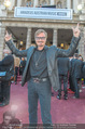 Amadeus Austria Music Awards 2017 - Volkstheater - Do 04.05.2017 - Nik P.72
