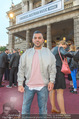 Amadeus Austria Music Awards 2017 - Volkstheater - Do 04.05.2017 - NAZAR75
