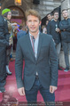 Amadeus Austria Music Awards 2017 - Volkstheater - Do 04.05.2017 - James BLUNT85