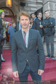 Amadeus Austria Music Awards 2017 - Volkstheater - Do 04.05.2017 - James BLUNT86