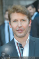 Amadeus Austria Music Awards 2017 - Volkstheater - Do 04.05.2017 - James BLUNT87
