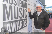 Amadeus Austria Music Awards 2017 - Volkstheater - Do 04.05.2017 - DJ �TZI Gery FRIEDLE114