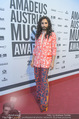 Amadeus Austria Music Awards 2017 - Volkstheater - Do 04.05.2017 - Conchita WURST115