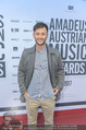 Amadeus Austria Music Awards 2017 - Volkstheater - Do 04.05.2017 - Lukas PL�CHL117