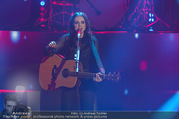 Amadeus Austria Music Awards 2017 - Volkstheater - Do 04.05.2017 - Amy MCDONALD147