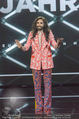 Amadeus Austria Music Awards 2017 - Volkstheater - Do 04.05.2017 - Conchita WURST148