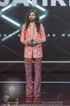 Amadeus Austria Music Awards 2017 - Volkstheater - Do 04.05.2017 - Conchita WURST149