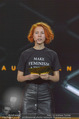 Amadeus Austria Music Awards 2017 - Volkstheater - Do 04.05.2017 - 167