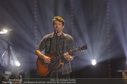 Amadeus Austria Music Awards 2017 - Volkstheater - Do 04.05.2017 - James BLUNT182