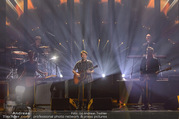 Amadeus Austria Music Awards 2017 - Volkstheater - Do 04.05.2017 - James BLUNT183