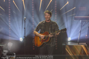 Amadeus Austria Music Awards 2017 - Volkstheater - Do 04.05.2017 - James BLUNT185