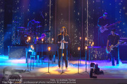 Amadeus Austria Music Awards 2017 - Volkstheater - Do 04.05.2017 - Christina ST�RMER196