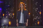 Amadeus Austria Music Awards 2017 - Volkstheater - Do 04.05.2017 - Christina ST�RMER198