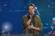 Amadeus Austria Music Awards 2017 - Volkstheater - Do 04.05.2017 - Julian LE PLAY225