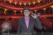 Amadeus Austria Music Awards 2017 - Volkstheater - Do 04.05.2017 - Willi RESETARITS (Ostbahn Kurti)287