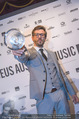 Amadeus Austria Music Awards 2017 - Volkstheater - Do 04.05.2017 - LEMO294