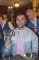 Amadeus Austria Music Awards 2017 - Volkstheater - Do 04.05.2017 - NAZAR295