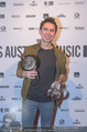 Amadeus Austria Music Awards 2017 - Volkstheater - Do 04.05.2017 - Julian LE PLAY (Heidrich)311