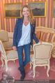 Fete Imperiale Kick Off - Spanische Hofreitschule - Di 09.05.2017 - Stephanie F�RSTENBERG7