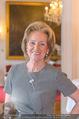 Fete Imperiale Kick Off - Spanische Hofreitschule - Di 09.05.2017 - Elisabeth G�RTLER (Portrait)16