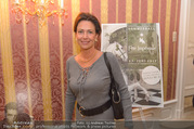 Fete Imperiale Kick Off - Spanische Hofreitschule - Di 09.05.2017 - Barbara ACHAMMER36