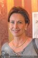 Fete Imperiale Kick Off - Spanische Hofreitschule - Di 09.05.2017 - Barbara ACHAMMER (Portrait)37