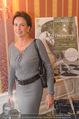 Fete Imperiale Kick Off - Spanische Hofreitschule - Di 09.05.2017 - Barbara ACHAMMER39