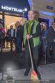 Boutique Opening - MontBlanc Boutique - Mi 10.05.2017 - Otto RETZER kehrt zusammen19