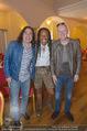 Charity Promi Modenschau - Eventcenter Leobersdorf - Sa 13.05.2017 - Greg BANNIS, Andrew YOUNG, Gary HOWARD9
