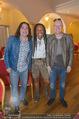 Charity Promi Modenschau - Eventcenter Leobersdorf - Sa 13.05.2017 - Greg BANNIS, Andrew YOUNG, Gary HOWARD10