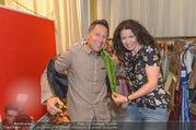 Charity Promi Modenschau - Eventcenter Leobersdorf - Sa 13.05.2017 - Hans ENN, Pia BARESCH24