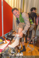 Charity Promi Modenschau - Eventcenter Leobersdorf - Sa 13.05.2017 - Hans ENN27