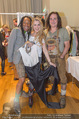 Charity Promi Modenschau - Eventcenter Leobersdorf - Sa 13.05.2017 - Greg BANNIS, Evelyn RILLE, Andrew YOUNG39