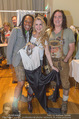 Charity Promi Modenschau - Eventcenter Leobersdorf - Sa 13.05.2017 - Greg BANNIS, Evelyn RILLE, Andrew YOUNG40