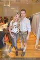 Charity Promi Modenschau - Eventcenter Leobersdorf - Sa 13.05.2017 - Evelyn RILLE mit Sohn Matthias46