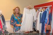 Charity Promi Modenschau - Eventcenter Leobersdorf - Sa 13.05.2017 - Andrea L�ARRONGE48