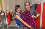 Charity Promi Modenschau - Eventcenter Leobersdorf - Sa 13.05.2017 - Kathrin ZETTEL, Hubert WOLF52